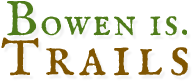 Bowen Is. Trails Retina Logo